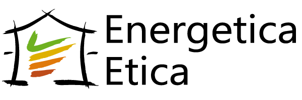 Energetica Etica